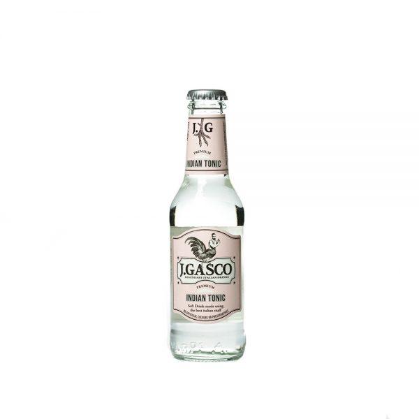 jgasco1