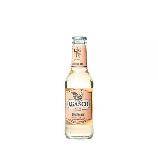 jgasco2