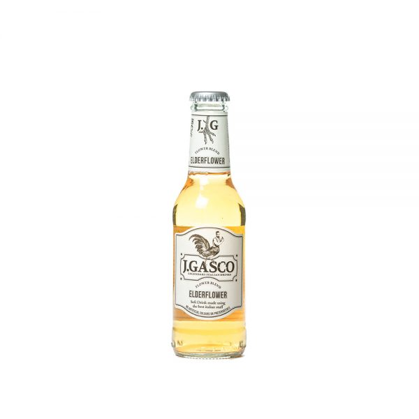 jgasco5
