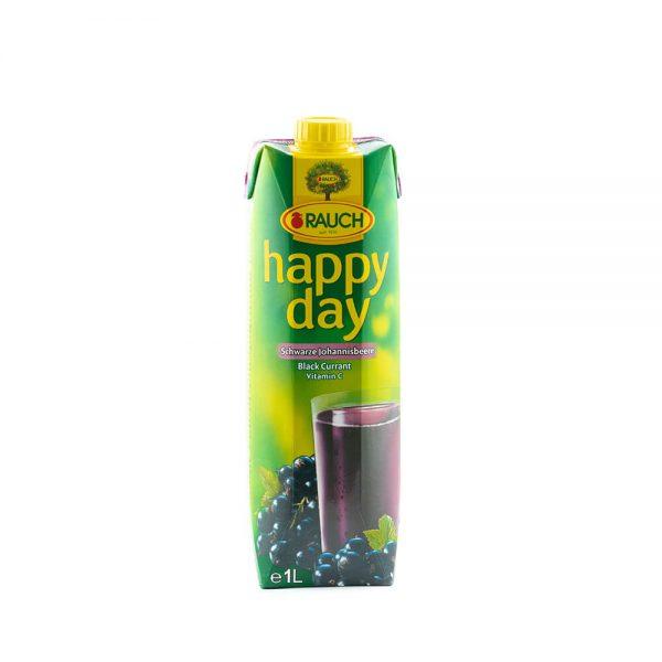 happyday1