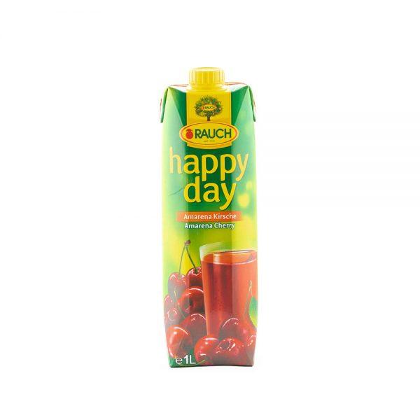 happyday3