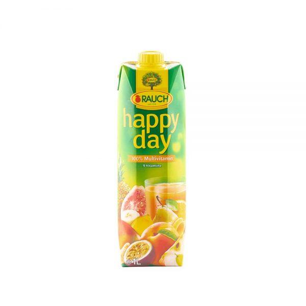happyday4