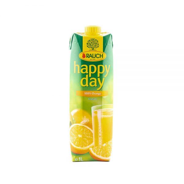 happyday5