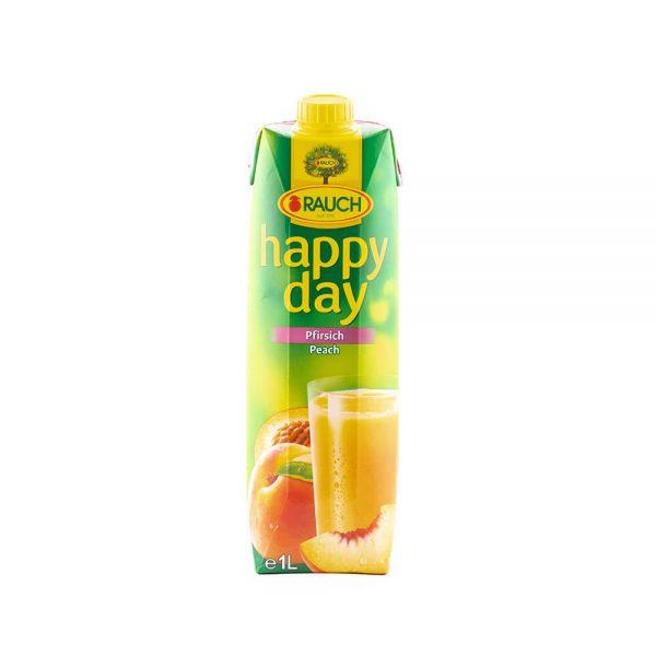 happyday6