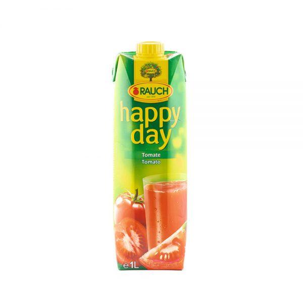 happyday7