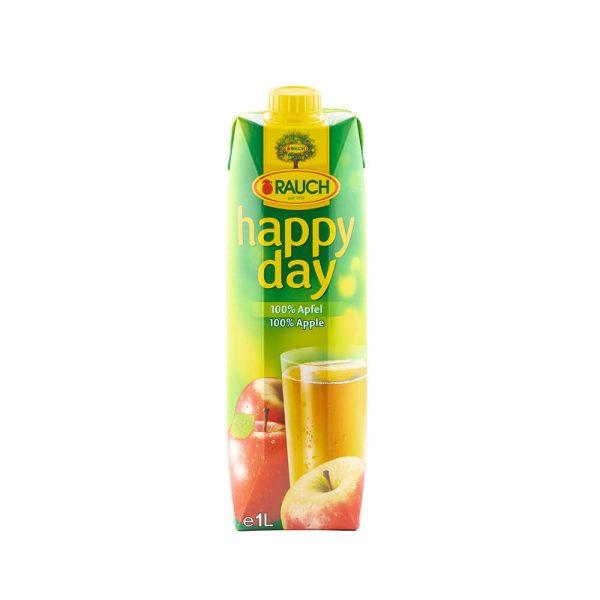 happyday8