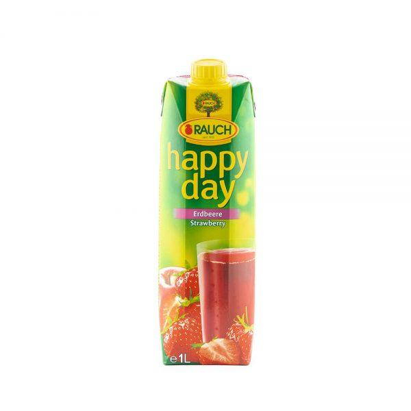 happyday9