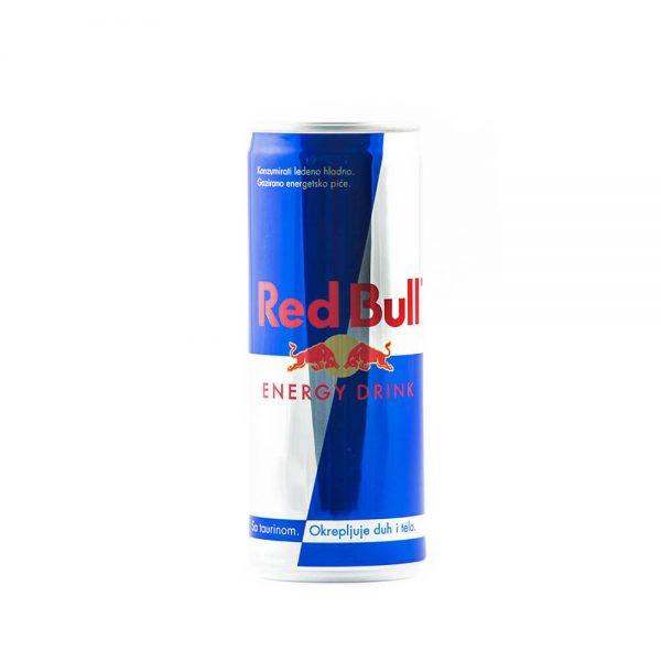 redbull4