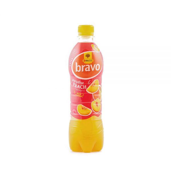 bravo8