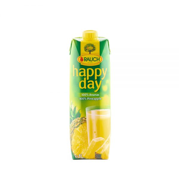 happyday16